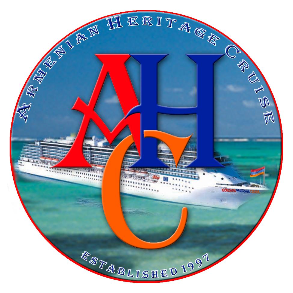 AHC Colour Logo