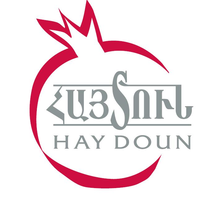 HayDoun